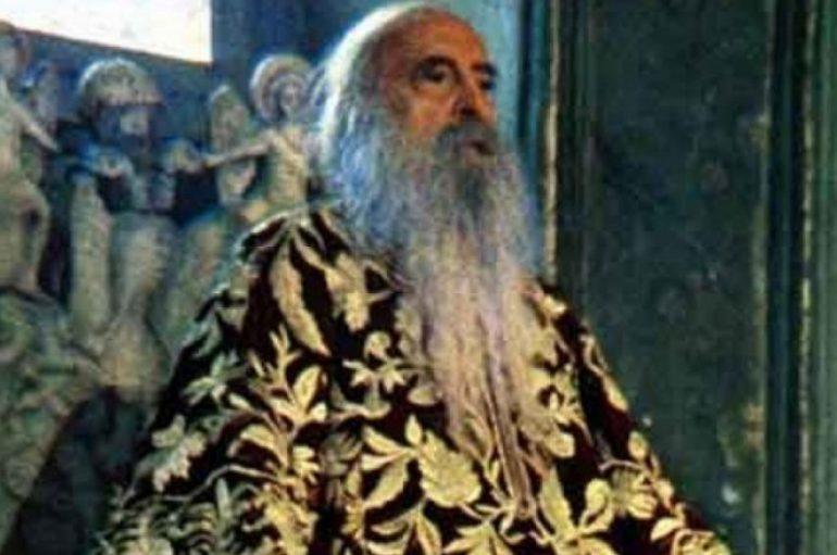 Πατριάρχης Αθηναγόρας. Εβδομήντα έτη από την εκλογή του