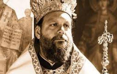 """Νέας Ιωνίας Γαβριήλ: """"Μύθος όσα λέγονται για αμύθητη περιουσία της Εκκλησίας"""""""