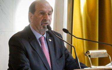 Κονιδάρης: Το κοινό ανακοινωθέν Τσίπρα – Ιερώνυμου δεν σηματοδοτεί χωρισμό