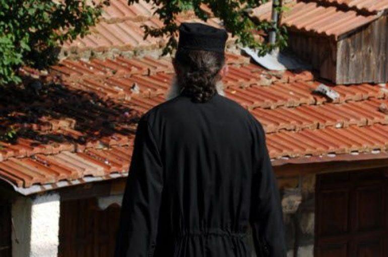 Θύμα ληστείας ιερέας -Τον χτύπησαν και του άρπαξαν χρήματα και κοσμήματα