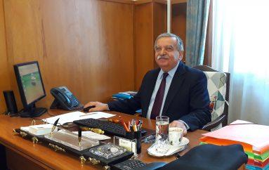 Ο αφελληνισμός των Μακεδόνων και ο «Μακεδονισμός» των Σλάβων