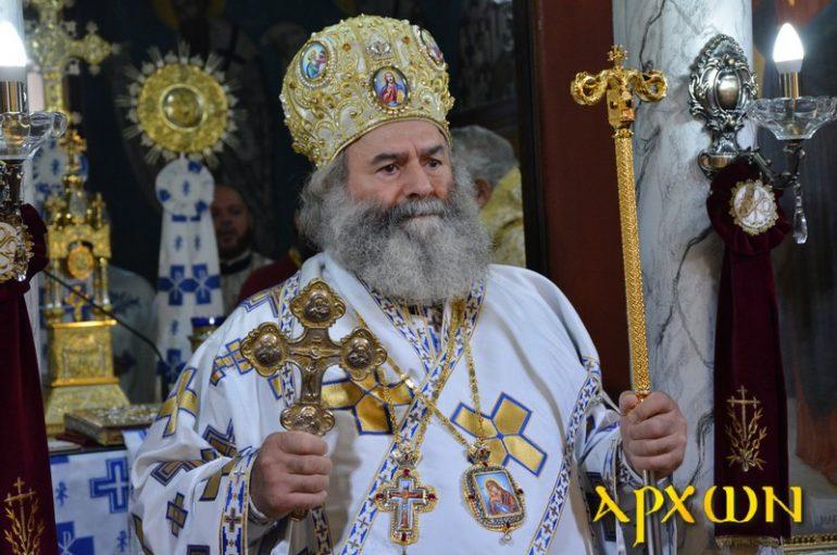 """Μάνης: """"Ο Σαράντος Καργάκος αποτέλεσε υψίστη τιμή για τα ελληνικά γράμματα"""""""