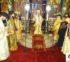 Λαμπρός εορτασμός του Ευαγγελισμού της Θεοτόκου στη Σπάρτη