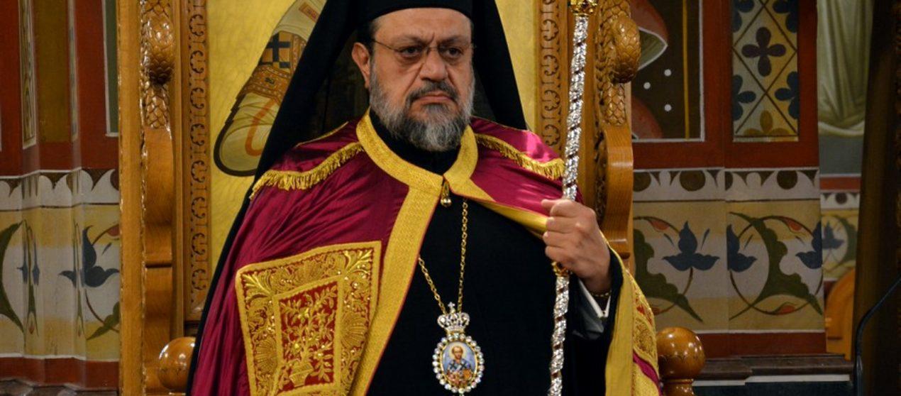 """Μεσσηνίας: Προβληματισμοί στο """"Σχέδιο υλοποίησης της συμφωνίας Εκκλησίας – Πολιτείας"""""""