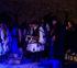 Εκδήλωση στην Ιερά Μονή Βελανιδιάς Καλαμάτας