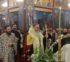 Β΄ Χαιρετισμοί από τον Μητροπολίτη Ν. Κρήνης Ιουστίνο στη Ν. Ιωνία