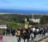 Κυριακή της Ορθοδοξίας στο νησί των Κυθήρων