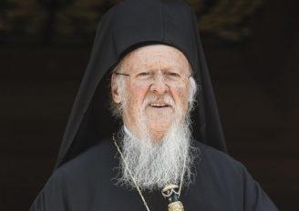 Επιστροφή του Οικ. Πατριάρχη στο Φανάρι από την Γενεύη