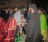 Η Λάρισα υποδέχθηκε την Τιμία Κάρα του Αγίου Νικολάου  Πλανά