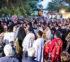 Η εορτή του Αγίου Λαζάρου στην Ι. Μητρόπολη Λαγκαδά