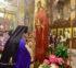 Μεγάλη Τρίτη στην Ιερά Μητρόπολη Λαγκαδά
