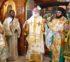 Με λαμπρότητα εορτάσθη η Κυριακή των Βαΐων στο Κάιρο