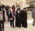 Ο Αρχιεπίσκοπος σε εκδήλωση για την Χειρουργική των Ελλήνων