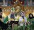 Αρχιερατικό Συλλείτουργο την Κυριακή των Βαΐων στην Ι. Μ. Κίτρους