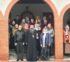 Ρώσοι ταξιδιωτικοί πράκτορες στα προσκυνήματα της Πιερίας