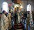 Ο εορτασμός της Κυριακής των Βαΐων στην Καλαμάτα