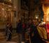 Η Ακολουθία των Αγίων Παθών στην Καλαμάτα