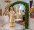 Η εορτή του Αγίου Λαζάρου στο Διαβατό Ημαθίας