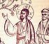 «Η πνευματική άνθηση του Ιωσήφ – η πνευματική ξηρασία των Ιουδαίων»