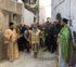 Κυριακή των Βαΐων στην Ιερά Μητρόπολη Ρεθύμνης