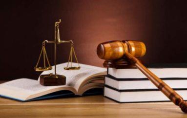 Ανακοινωθέν Εκκλησίας της Κρήτης για τον νέο Ποινικό Κώδικα
