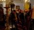 Η Ακολουθία των Παθών στη Μασσαλία