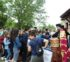 Εορτή λήξης Κατηχητικών Σχολείων της Ι. Μ. Σερρών