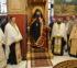 Ξεκίνησαν οι εκδηλώσεις εορτασμού των Πολιούχων Τρίπολης