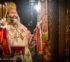 """Λαγκαδά: """"Η Δικαιοσύνη είναι η ανάπαυση του Θεού στην ζωή των ανθρώπων"""""""