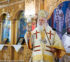 Η εορτή της Μεσοπεντηκοστής στη Ναούσα