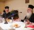Ολοκληρώθηκαν οι ομιλίες πνευματικού ενδιαφέροντος «Επισκοπικός Λόγος» στη Νάουσα