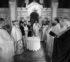 Μνημόσυνο διατελεσάντων Πρωτοσυγκέλλων της Αρχιεπισκοπής