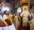 Ο εορτασμός του Αγίου Πνεύματος στην Καλαμάτα