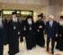 O Αρχιεπίσκοπος στην εκδήλωση για τα 200 έτη της Ελληνικής Βιβλικής Εταιρίας