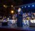 Περατώθηκαν οι εκδηλώσεις της Ναυτικής Εβδομάδας στο Βόλο