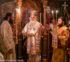Λαμπρά εόρτασε η Ι. Μονή Αγίων Πάντων Βεργίνας