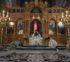 Η Δεσποτική εορτή της Πεντηκοστής στην Κομοτηνή