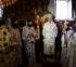 Πανηγύρισε η Ι. Μονή Αγίων Πάντων Τριταίας Πατρών