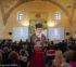 Εσπερίδα για το μακαριστό Γέροντα Θεοδόσιο της Βηθανίας στη Βέροια