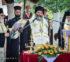 Η 106η Επέτειος Μάχης Λαχανά-Κιλκίς στην Ι. Μ. Λαγκαδά