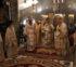 Η εορτή του Αγίου Αυγουστίνου στο Τρίκορφο Φωκίδος