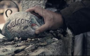 Η «ΑΠΟΣΤΟΛΗ» θυμάται το Μάτι και τις ιστορίες των ανθρώπων που βοήθησε αμέσως μετά την τραγωδία