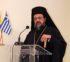 Αντίλογος της ΠΕΘ στον Μητροπολίτη Μεσσηνίας για τα Θρησκευτικά