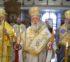 Πολυαρχιερατική Θεία Λειτουργία στο Πάπαρι Αρκαδίας