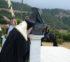 """Πατρών: Τό μαρτύριο τοῦ Ἐθνομάρτυρος Γρηγορίου Δέρκων ἐμπνέει τούς Ἓλληνες διαχρονικά"""""""