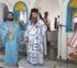 Η Παναγία της Εκκλησίας και της Ελλάδος στα θαλάσσια σύνορα