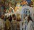 Η εορτή του Αγίου Γερασίμου του Νοταρά στην Ι. Μ. Κορίνθου