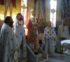 Η εορτή Αποδόσεως της Κοιμήσεως της Θεοτόκου στην Ι. Μ. Κορίνθου