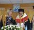 """Μητροπολίτης Μεσσηνίας: """"Ανάπτυξη χωρίς ευημερία του λαού δεν έχει περιεχόμενο"""""""