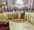 Εορτή του Αγίου Ακακίου Επισκόπου Λητής και Ρεντίνης